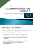 DiplomadoReservorios RecuperacionMejorada Parte5(2)
