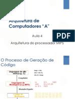 04-Processador_MIPS