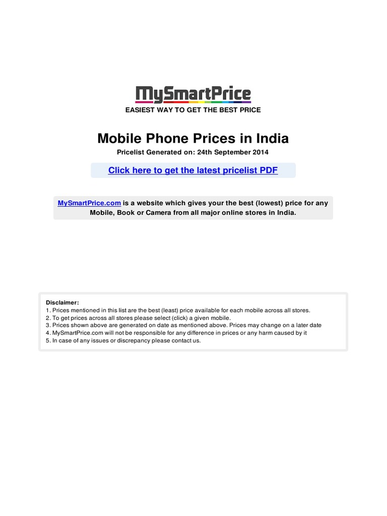 wechat for micromax x650