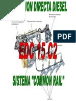 rac3adl-comc3ban.pdf