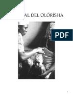 Manual del Olorisha  oscar.pdf