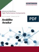 SA High Performance Component Selector Guide.pdf