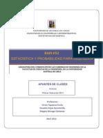 Unidad de Aprendizaje 2 - 2011(1)