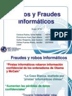 g16robosyfraudesinformaticos-1226937522723264-8