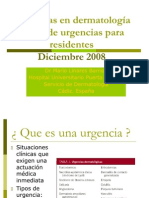 36251198 Urgencias en Dermatologia 130703113306 Phpapp02