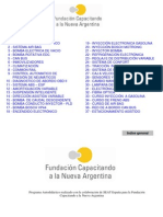 Enciclopedia 1.pdf