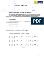 Examen Electronica de Potencia Ipege
