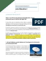 ETyTic_Clase1.pdf