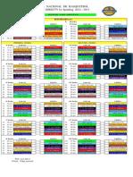 Fixture Lnb Directv 2014