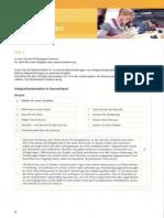 So geht's zum DSD II GEKUERZT (B2-C1)Testbuch.ANDREI.pdf