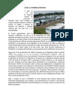 FONDO GUATEMALTECO DE LA VIVIENDA.docx