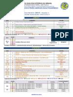 Calendário Grupo 2014_V3