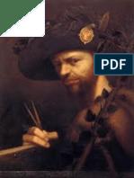 Lomazzo, G. P. (1584) TRATTATO DELL'ARTE DELLA PITTURA, SCOLTURA ET ARCHITETTURA, In Milano, Per Paolo Gottardo Pontio, Stampatore Regio