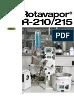 Rotavapor_210-215_es_1101