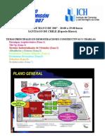Programa Demos y Charlas Expo Hormigon ICH 2007 DEFINITIVO.pdf