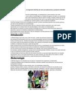 Biotecnologia antecedentes.docx