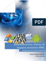 Administración remota de equipos mediante MMC.pdf