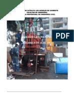 Guia de laboratorios de mecanica de suelos - ULADECH.doc