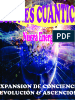 sesiones cuanticas anayatsin
