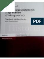 Whitehead - Appolodorus Mechanicus - Poliokretika.doc