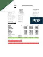 Prueba 2 Ing Economica FELIPE GONZALEZ
