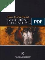 Alvaro Fischer.pdf