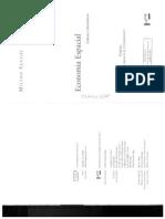 SANTOS, Milton - Economia Espacial_Críticas e Alternativas.pdf