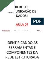 RCD - Aula 07.pdf