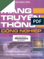 Hoang Minh Son_Mang Truyen Thong CN