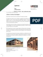 Pigm. Inorgânicos01.pdf