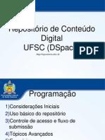 dspace_tema_ufsc.pdf