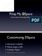Chris-DSpace.pdf