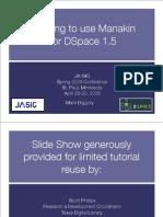 learningtousemanakin-ja-sig-2008.pdf