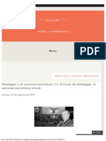 Antropologia _ _ Avenir89 _ _ Página 3
