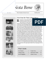 NB_Fall_05.pdf