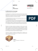 Pigm. Inorgânicos04.pdf