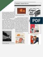 3SaeluaMathew-NewspaperArticle