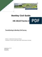 Transitioning_to_BC_Survey.pdf