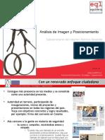 Posicionamiento Patricio Rosende Octubre - Diciembre v5 Comp EX
