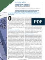 yerapfphysics.pdf