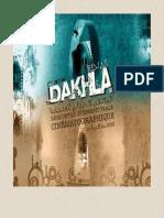 Dawra I.pdf