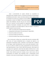 tarefa 2 - análise e comentário crítico