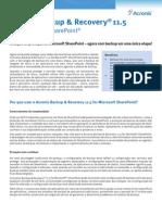 ABR11.5SPE_datasheet_pt-BR.pdf