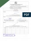 1A11-003-001 Procedimiento Para El Control de Salarios 2010