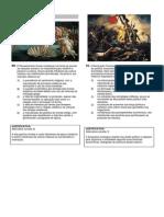 FPS 2013 Histo e Geo