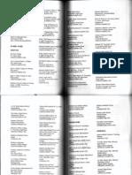 Directory of Muslim Educational Institutions in Tamil Nadu