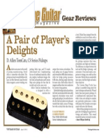 DAVID ALLEN PICK UP.pdf
