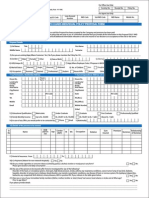Hg Proposal Form Sep2013 r1