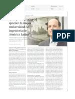 Entrevista Carlos Heeren -Semana Económica