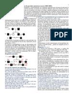 Anexo2010 problemas de ingeniería genética.pdf